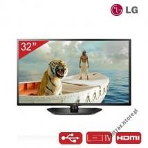 Telewizor LED LG 32LN536B