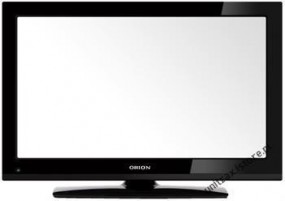 Telewizor LED ORION 22FBT991