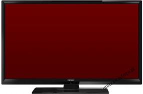 Telewizor LED ORION 24FBT167