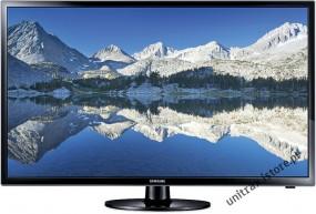 Telewizor LED SAMSUNG UE32F4000