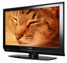 Telewizory używane na sprzedaż