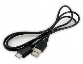 Kabel USB WM-PORT WMC-NW20MU