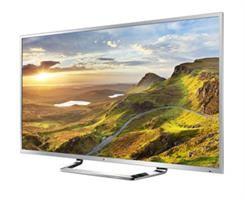 telewizor LG w HD i 3D 42, 47, 55, 84