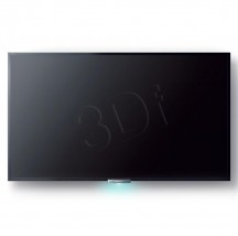 TV LED SONY KDL-55W805B