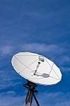 Satelita Łódź