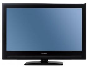 Telewizor LCD 32hs2246c