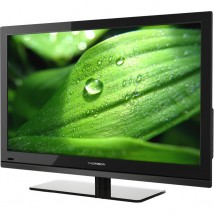 Telewizor LED 24FT4253