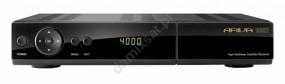 Ariva HD 102E do C+ i TNK Pił Ariva 102E