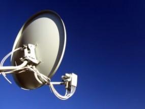 Anteny do CB