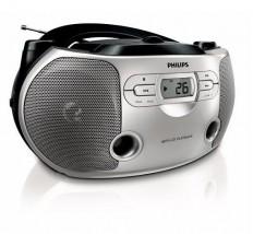 Radio Philips AZ-1046