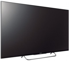 Telewizory KDL-50W805B