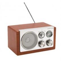 Radio AM-FM Classic