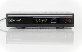 URZ00 83E