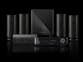Harman Kardon BDS 800