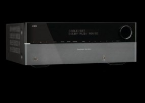 Harman kardon AVR 265