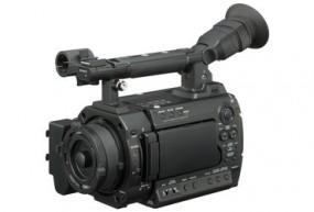 Kamera Sony F3