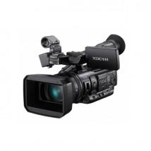 Kamera Sony PMW 150