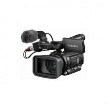 Kamera Sony PMW-100
