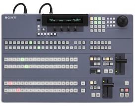 Mikser wizyjny Sony DFS-900M