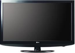Profesjonalne telewizory hotelowe