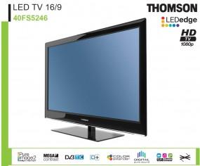 Telewizor 40FS5246