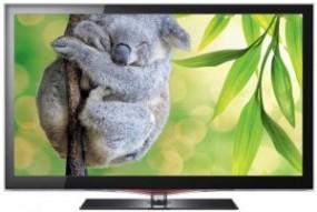 Telewizory, Kamery i inne RTV