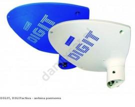 Antena naziemna digit activa DIGITactiva
