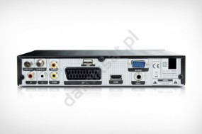 Tuner DVB-C Synaps CHD-3100 Pi Synaps CHD-3100