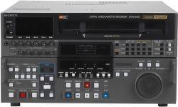Sony DVW-A500P