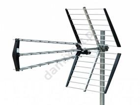 Antena naziemna  Dvb-t  Opticum AX 1000 Opticum AX-1000