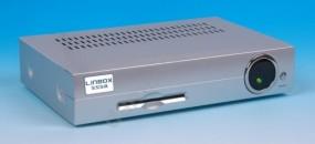 Linbox 5558 Piła Linbox 5558