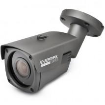 Kamera EVX-FHD215IR-II-G