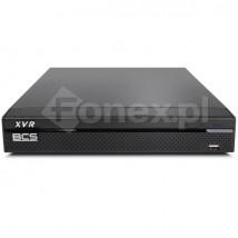 Rejestrator BCS-XVR0401