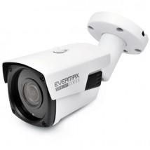 Kamera EVX-FHD215IR-II-W