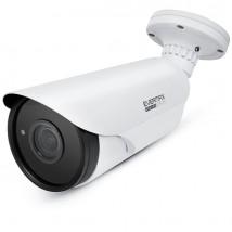 Kamera EVX-FHD216IR-II