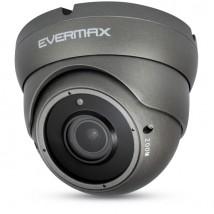 Kamera EVX-FHD201IR-II-G