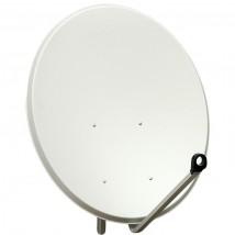 Antena satelitarna 85cm