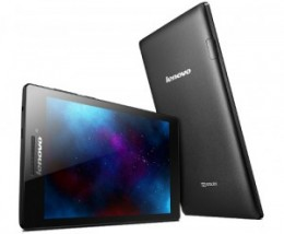 TABLET LENOVO A7-10F