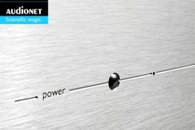 Odtwarzacz CD Audionet ART G3