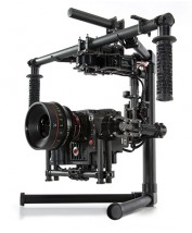 Freefly Systems MoVI Stabilization Gimbal M10