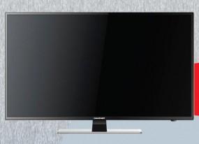 """Telewizor BLAUPUNKT 40"""" BLA 40/233i"""