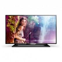 Telewizor PHILIPS 50'' LED 50PFH4009