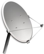 Akcesoria antenowe