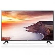 Telewizor LG 42LF580V