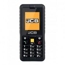JCB TRADESMAN 2 TP127 DUAL SIM