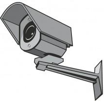 Kamery obserwacyjne