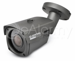 Kamera tubowa 4w1 EVX-FHD215IR-II-G